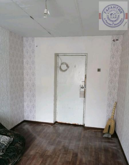 Вологда, Мохова улица, дом 46