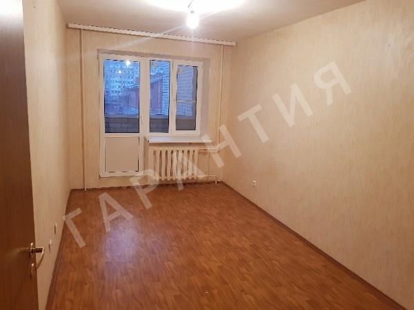 Вологда, Осановский проезд, дом 27