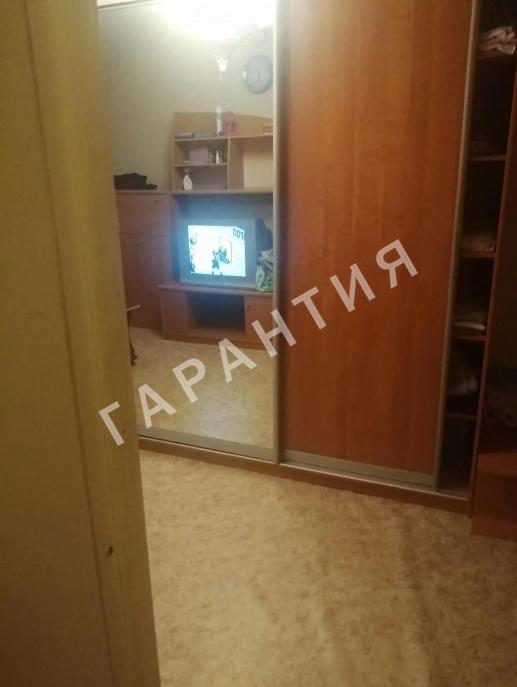 Вологда, Строителей улица, дом 18