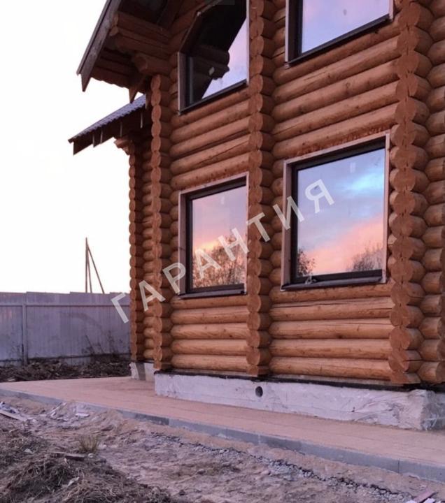 Неверовское село, —