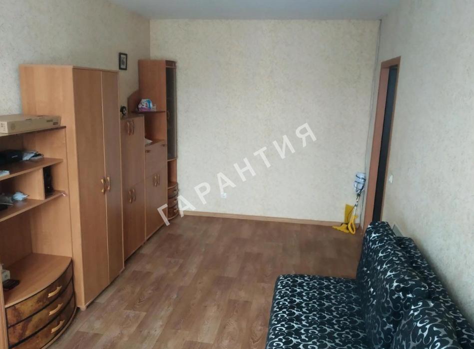 Вологда, Образцова улица, дом 13
