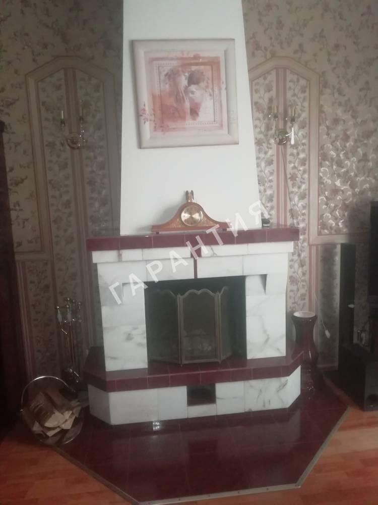 Вологда, Гагарина улица, дом 44