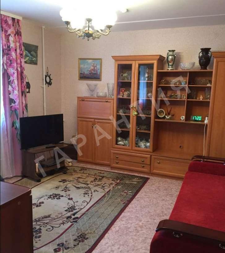 Вологда, Гиляровского улица, дом 18а