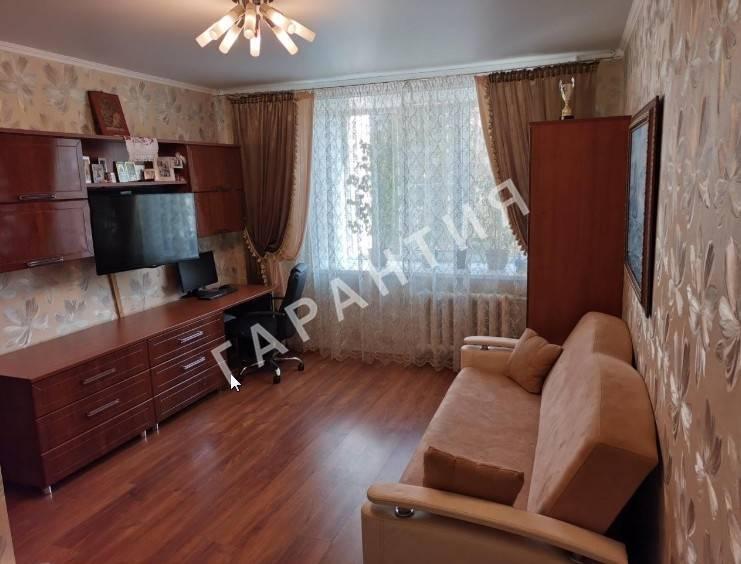 Вологда, Северная улица, дом 16а