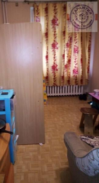 Вологда, Ветошкина улица, дом 117
