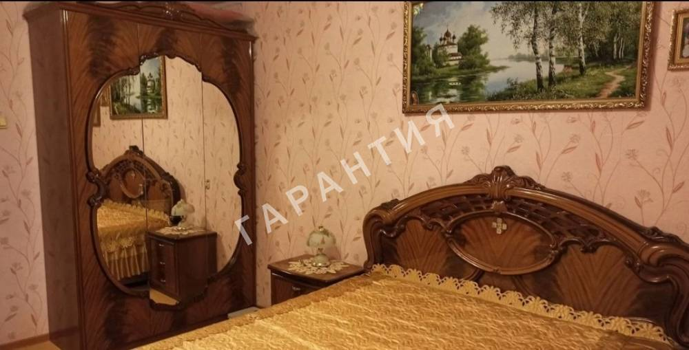 Вологда, Мира улица, дом 80