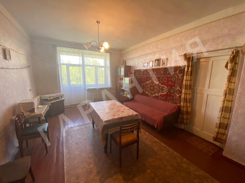 Вологда, 6 Армии наб, дом 209
