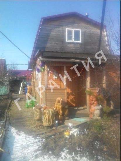 Вологда, Баранковская улица, дом 18