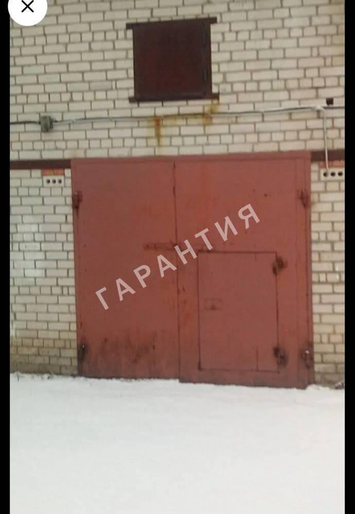 Вологда, Ленинградская улица, дом 51БК2