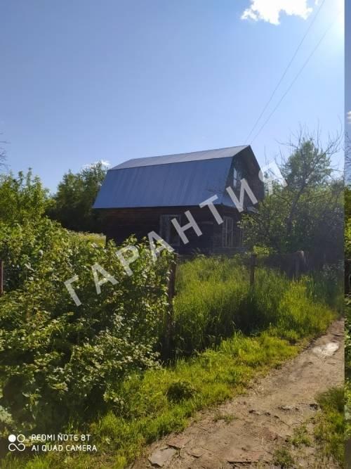 Вологда, Баранковская улица, дом 158