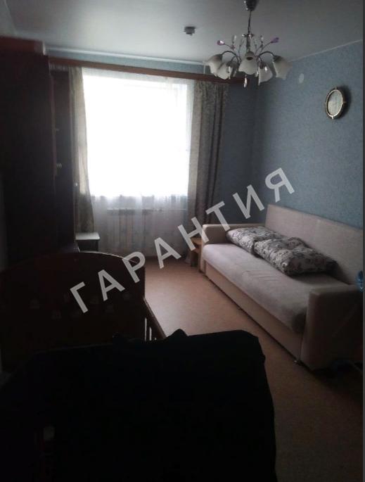 Вологда, Строителей улица, дом 4а