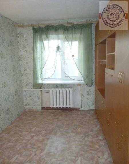 Вологда, Судоремонтная улица, дом 4