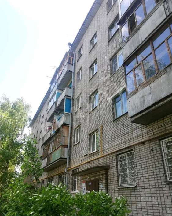 Вологда, Герцена улица, дом 45