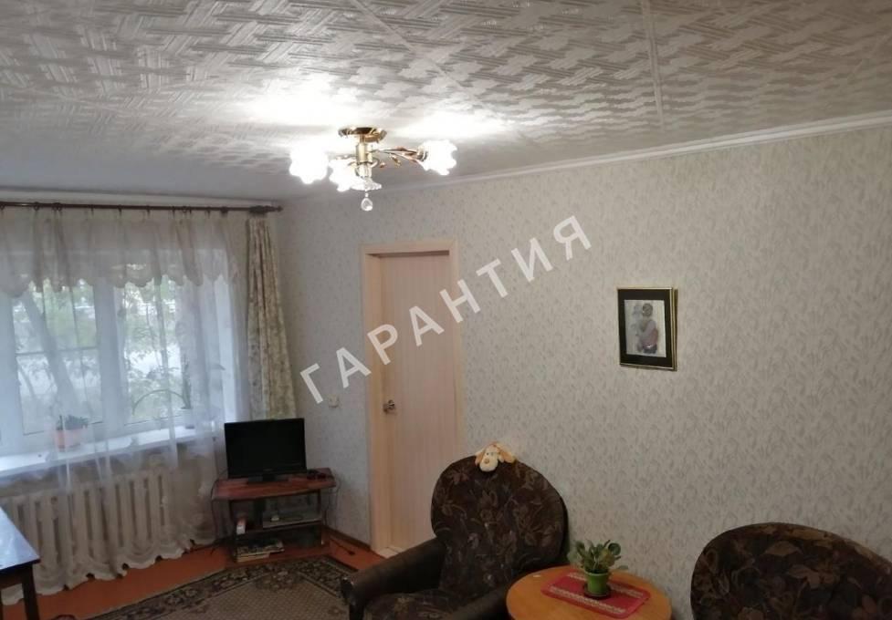 Вологда, Некрасова улица, дом 62