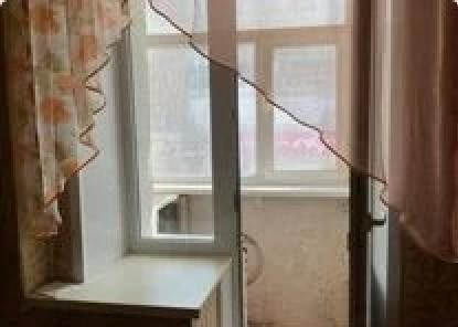 Вологда, Ленинградская улица, дом 78