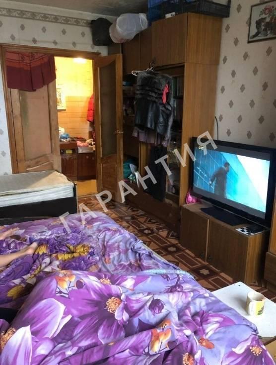Вологда, Новгородская улица, дом 33