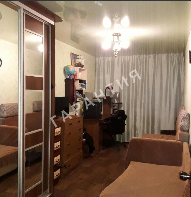 Вологда, Петрозаводская улица, дом 26