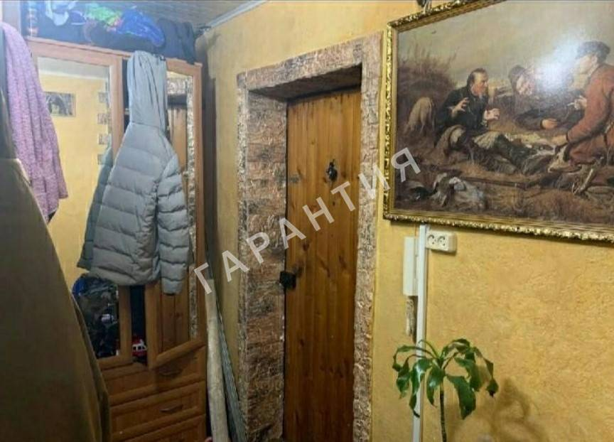 Вологда, Михаила Поповича улица, дом 22а