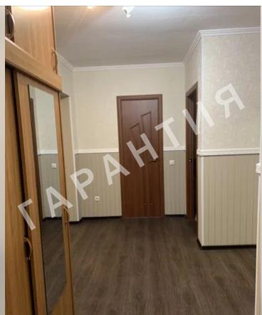 Вологда, Сухонская улица, дом 1