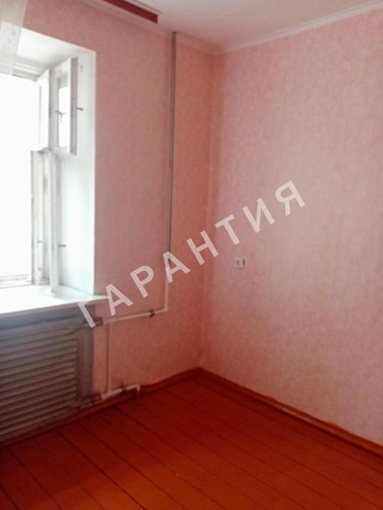 Вологда, Профсоюзная улица, дом 31