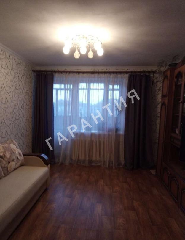 Вологда, Технический переулок, дом 37