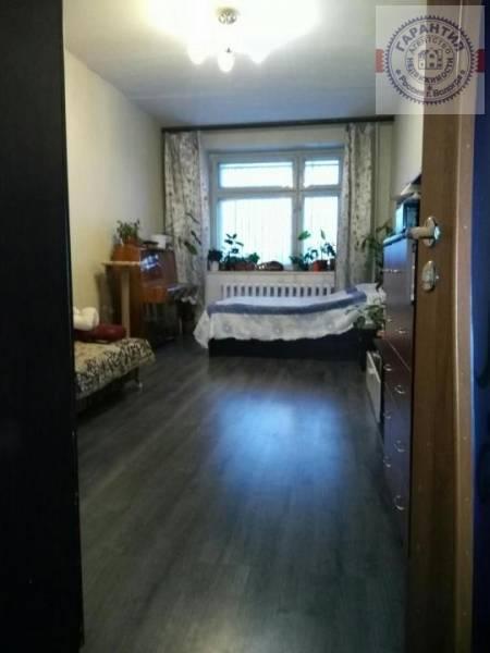 Вологда, Маршала Конева улица, дом 16А