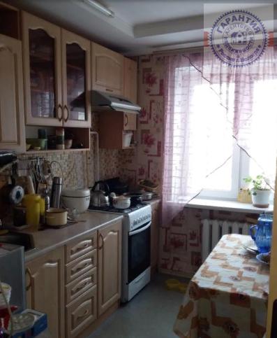 Вологда, Панкратова улица, дом 86