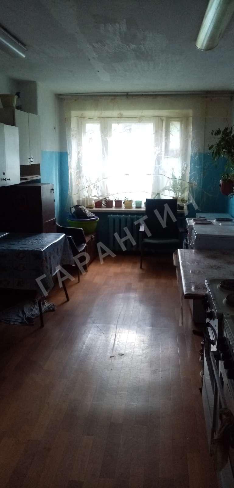 Вологда, Топливный переулок, дом 6а