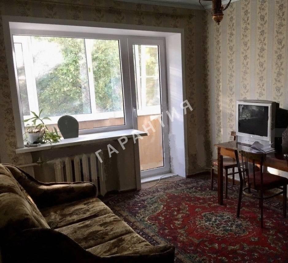 Вологда, Козленская улица, дом 69