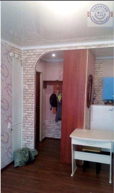 Вологда, Пугачева улица, дом 73 в
