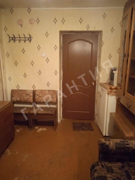 Вологда, Советский проспект, дом 131б