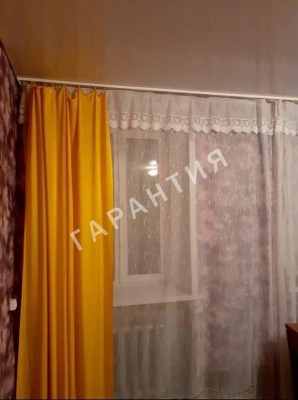Вологда, Добролюбова улица, дом 29а