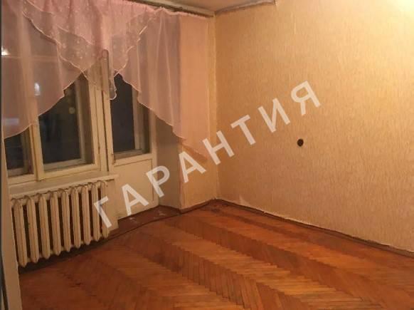 Федотово посёлок, , дом 5