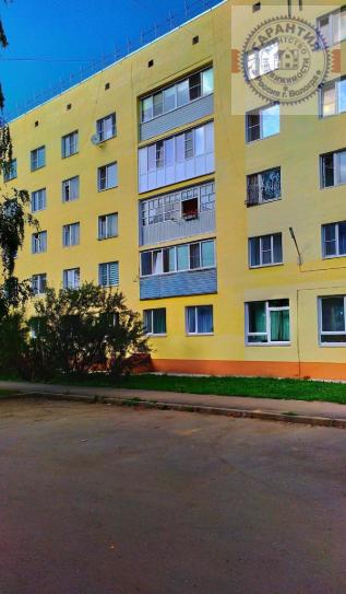 Вологда, Маяковского улица, дом 24б