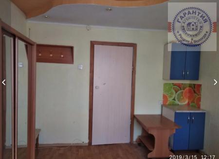 Вологда, Маршала Конева улица, дом 31