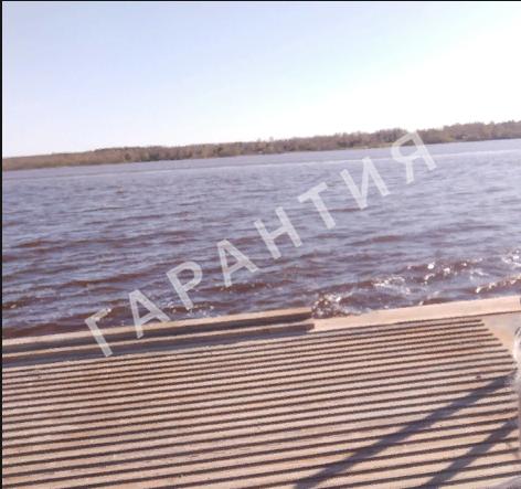 Алексеевская д, -, , дом 6