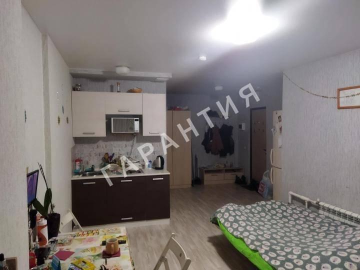 Вологда, Бывалово, Молодежная улица, дом 20