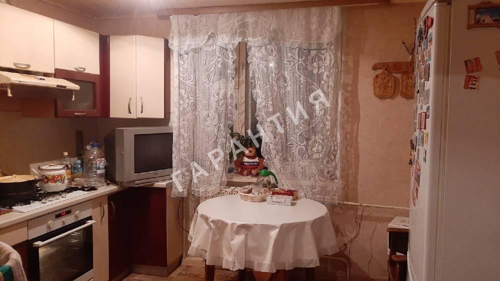 Тотьма, -, Механизаторов улица, дом 2а