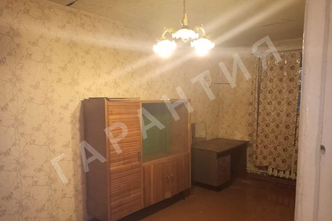 Вологда, Заречье, Чернышевского улица, дом 74