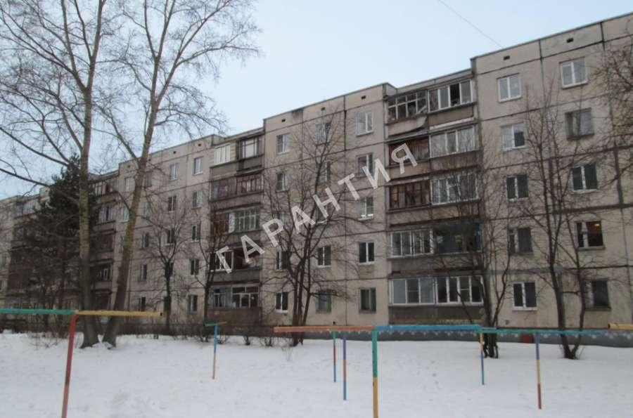 Вологда, 1 микрорайон ГПЗ-23, Первый микрорайон ГПЗ-23 мкр, дом 29