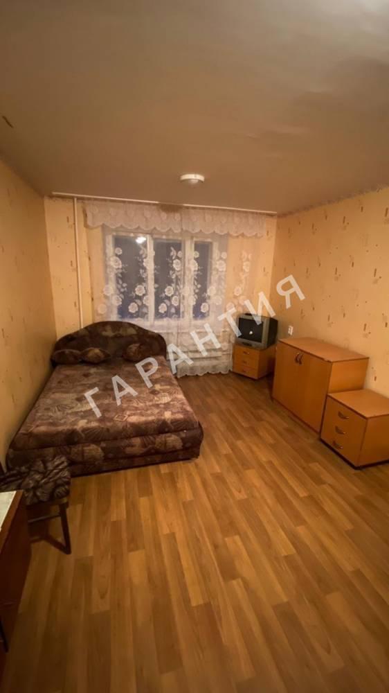 Вологда, Бывалово, Пошехонское шоссе, дом 32