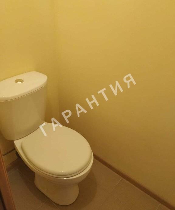 Вологда, Заречье, Чернышевского улица, дом 122а к1