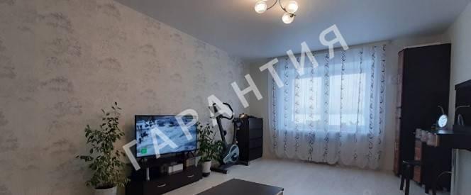 Вологда,  , Верхний переулок, дом 1