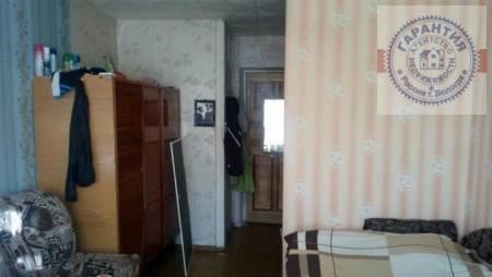 Вологда, 5 микрорайон, Петрозаводская улица, дом 12