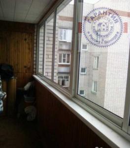 Вологда, Лоста, Пионерская улица, дом 34а