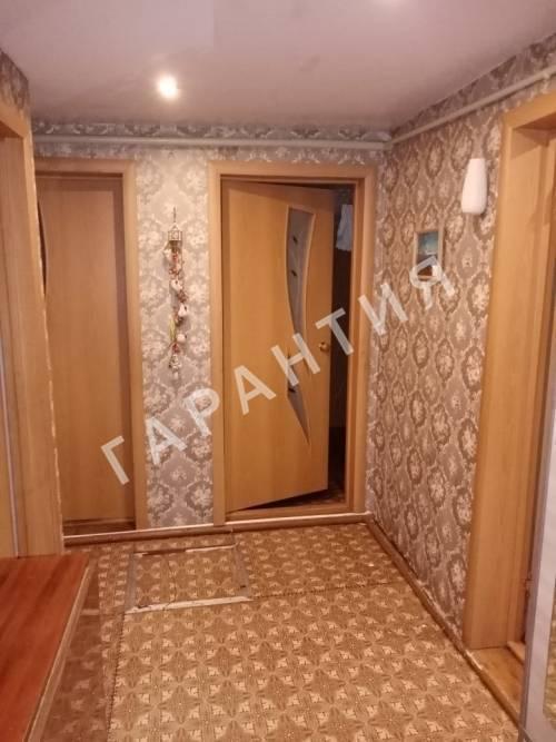 Кириллов, -, Урицкого улица, дом 40