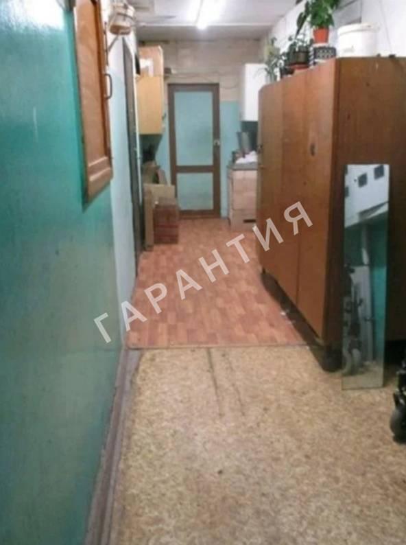 Вологда, Льнокомбинат, Козленская улица, дом 125