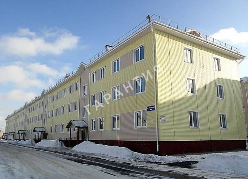 Вологда, Прилуки,  , дом 10