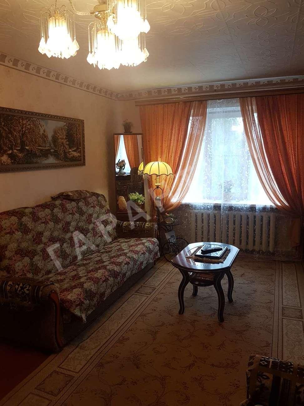 Вологда, 1 микрорайон ГПЗ-23, Первый микрорайон ГПЗ-23 мкр, дом 33