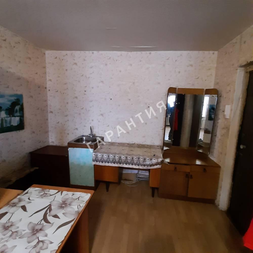 Вологда, Нижний посад, Козленская улица, дом 125